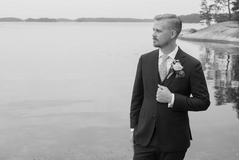 Bröllop_Finnhamn_Fotograf_Michaela_Edlund-80