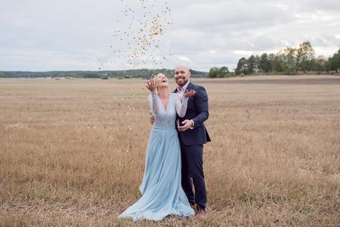 Bröllop_Solrosor_Fotograf_Michaela_Edlund-16