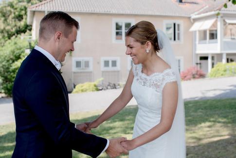 Bröllop_Täby_Såstaholm_Fotograf_Michaela_Edlund-24