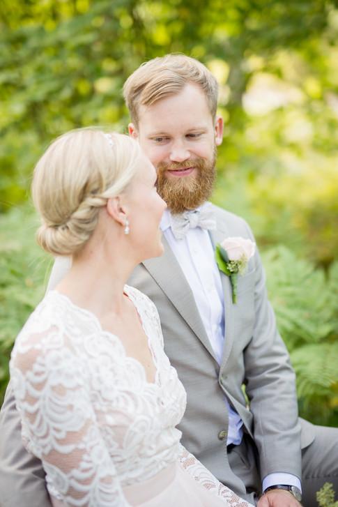 Bröllop_Finnhamn_Fotograf_Michaela_Edlund-20