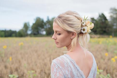 Bröllop_Solrosor_Fotograf_Michaela_Edlund-12