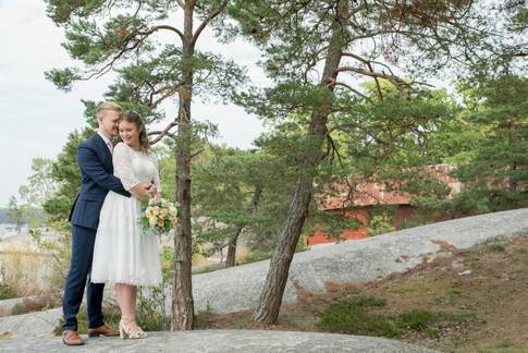 Bröllop_Finnhamn_Fotograf_Michaela_Edlund-53