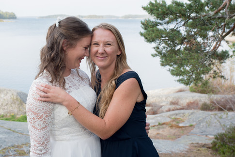 Bröllop_Finnhamn_Fotograf_Michaela_Edlund-46