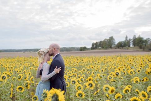 Bröllop_Solrosor_Fotograf_Michaela_Edlund-18