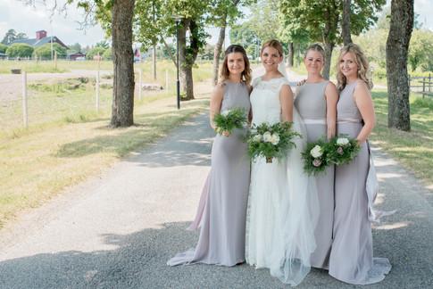 Bröllop_Täby_Såstaholm_Fotograf_Michaela_Edlund-42