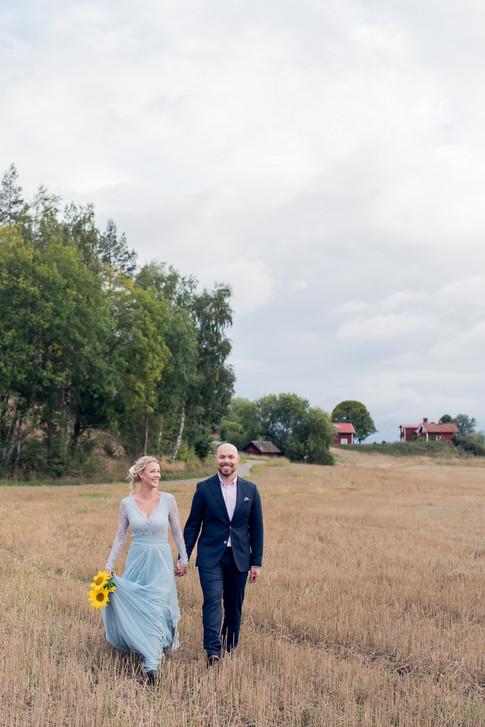 Bröllop_Solrosor_Fotograf_Michaela_Edlund-4