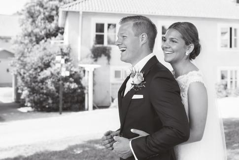 Bröllop_Täby_Såstaholm_Fotograf_Michaela_Edlund-22