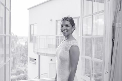 Bröllop_Täby_Såstaholm_Fotograf_Michaela_Edlund-20