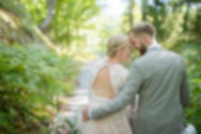 Bröllop_wedding_Bröllopsfotograf_Michael