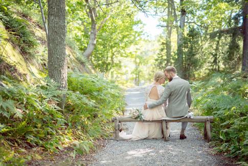 Bröllop_Finnhamn_Fotograf_Michaela_Edlund-17
