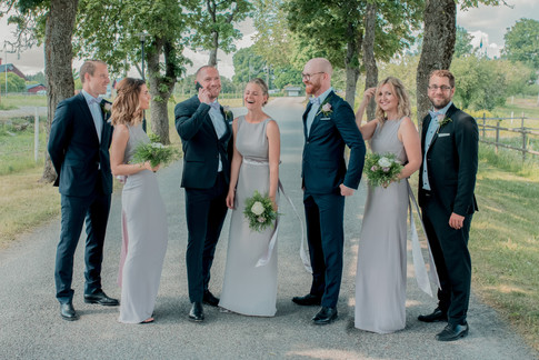 Bröllop_Täby_Såstaholm_Fotograf_Michaela_Edlund-44