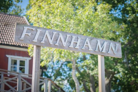 Bröllop_Finnhamn_Fotograf_Michaela_Edlund-2