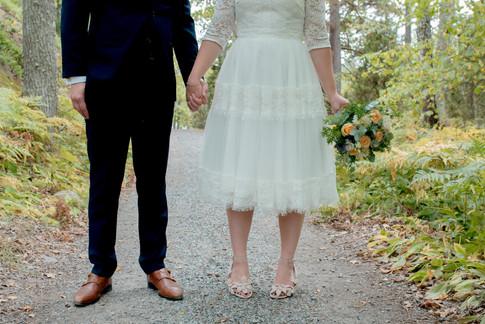 Bröllop_Finnhamn_Fotograf_Michaela_Edlund-62