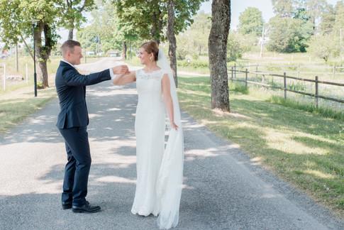 Bröllop_Täby_Såstaholm_Fotograf_Michaela_Edlund-37