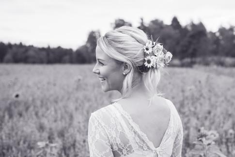 Bröllop_Solrosor_Fotograf_Michaela_Edlund-11