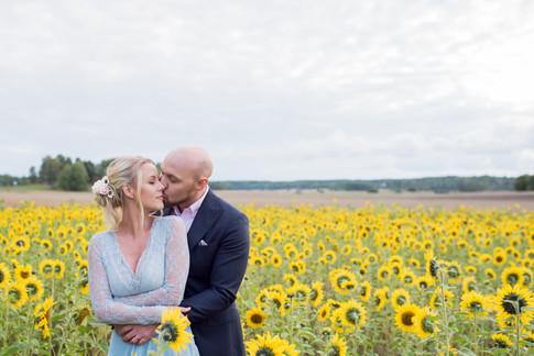 Bröllop_Solrosor_Fotograf_Michaela_Edlund-20