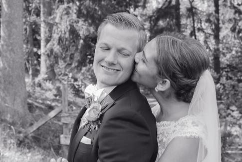 Bröllop_Täby_Såstaholm_Fotograf_Michaela_Edlund-34