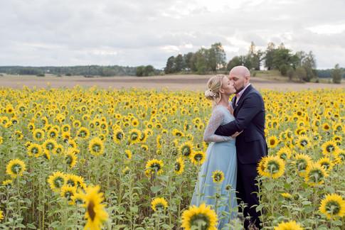 Bröllop_Solrosor_Fotograf_Michaela_Edlund-17
