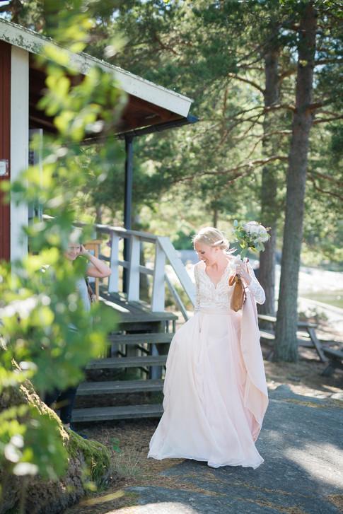 Bröllop_Finnhamn_Fotograf_Michaela_Edlund-10