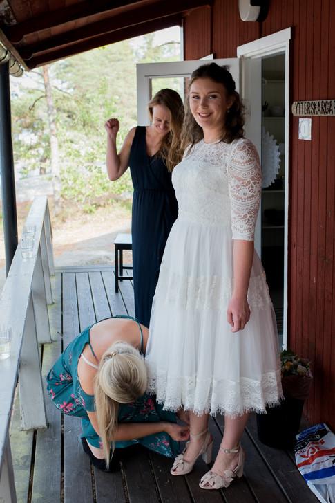 Bröllop_Finnhamn_Fotograf_Michaela_Edlund-26