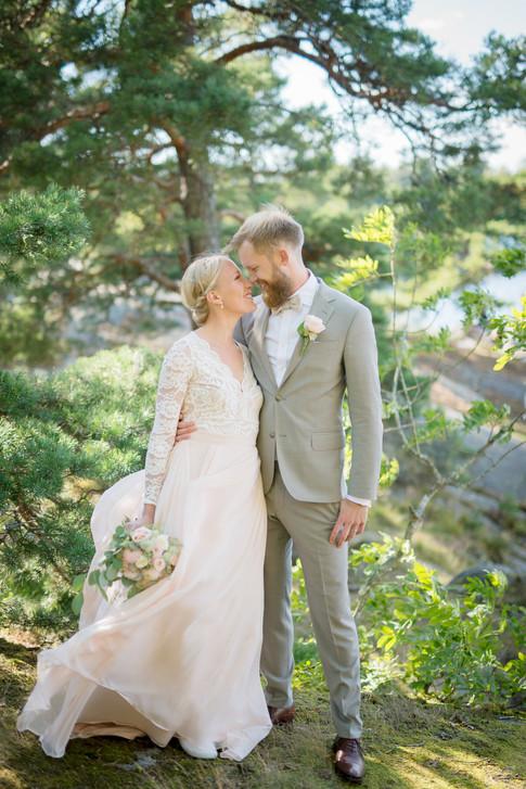 Bröllop_Finnhamn_Fotograf_Michaela_Edlund-13