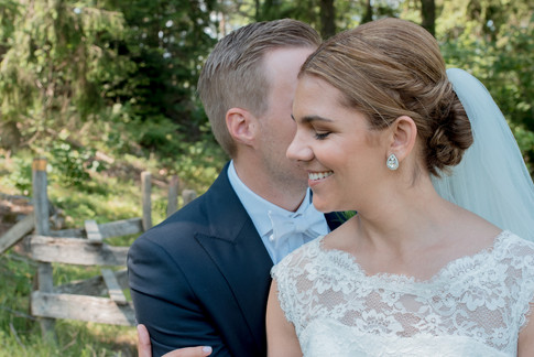 Bröllop_Täby_Såstaholm_Fotograf_Michaela_Edlund-32