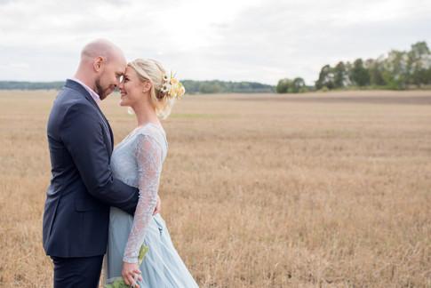 Bröllop_Solrosor_Fotograf_Michaela_Edlund-2