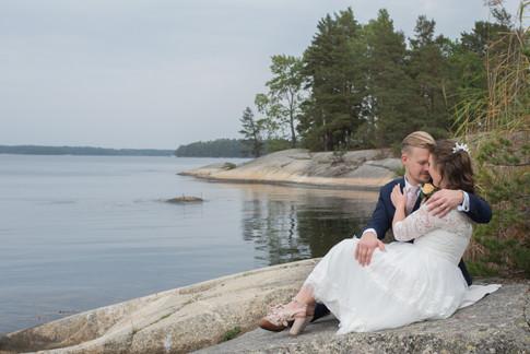 Bröllop_Finnhamn_Fotograf_Michaela_Edlund-72