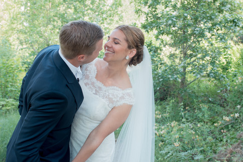 Bröllop_Täby_Såstaholm_Fotograf_Michaela_Edlund-26