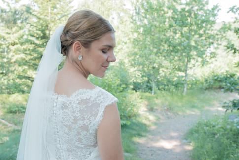 Bröllop_Täby_Såstaholm_Fotograf_Michaela_Edlund-29
