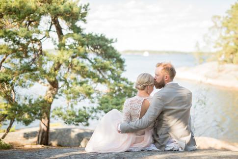 Bröllop_Finnhamn_Fotograf_Michaela_Edlund-27