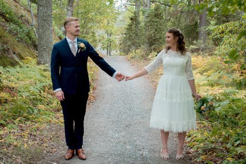 Bröllop_Finnhamn_Fotograf_Michaela_Edlund-65