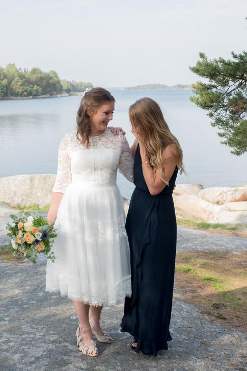 Bröllop_Finnhamn_Fotograf_Michaela_Edlund-45