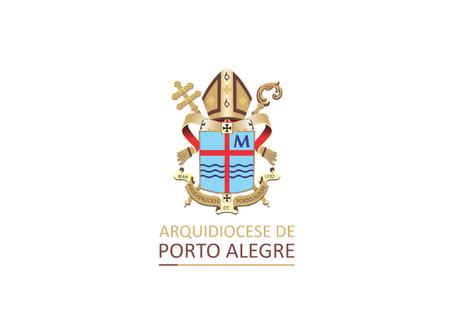 Coronavírus: Arquidiocese divulga medidas de prevenção à disseminação do vírus em celebrações