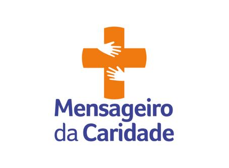 Pedido de ajuda: Mensageiro da Caridade faz campanha para manter serviços sociais