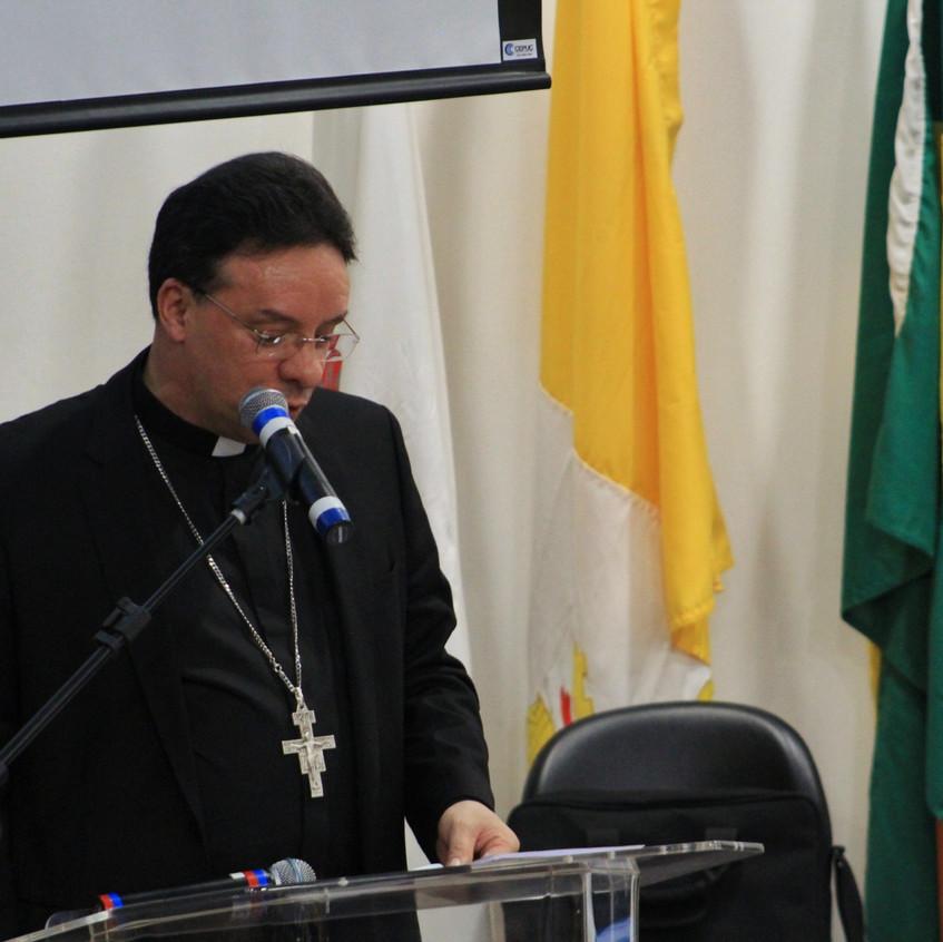 Foto de Marto de Souza Vilaza