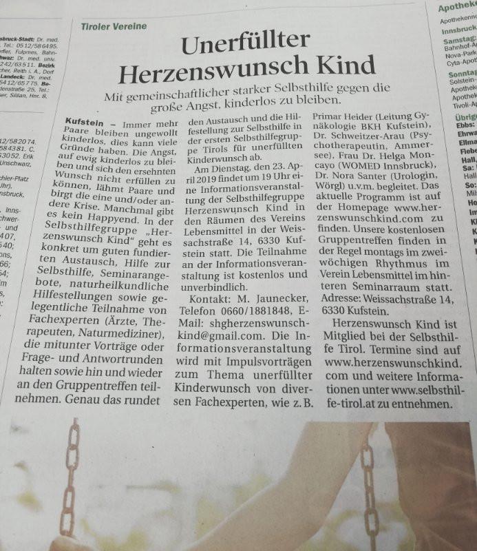 www.herzenswunschkind.com