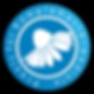 Tanja Logo PNG.png