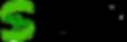 SHT-Logo-239x80.png