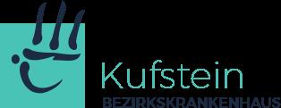 bezirkskrankenhaus-kufstein.png
