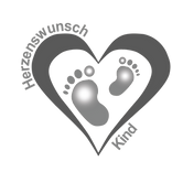 Logo_Version_1_Arial_6.png