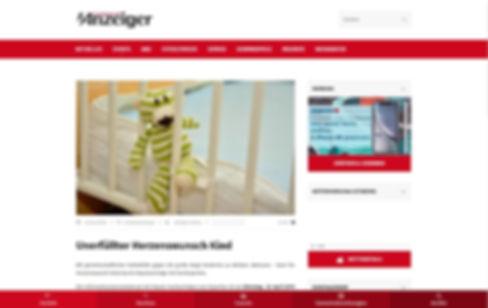 2019_04_01_Kitzbühler_Anzeiger.JPG
