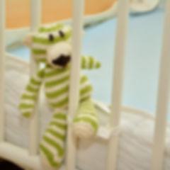 Informationsveranstaltung Herzenswunsch Kind am Dienstag, den 23.04.2019