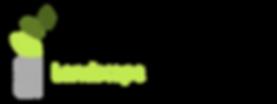 NLC Horiz logo website.png