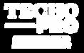 techno pro logo white.png