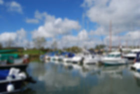 Tollesbury Marina Harbour.jpg