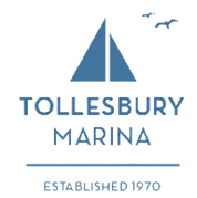 Tollesbury Marina Tide Table 2019