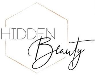 Hidden beauty.jpeg