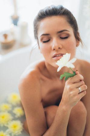 Sample fragrances page.jpeg
