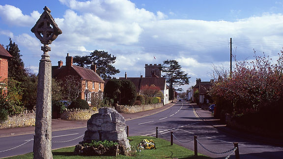 Eckington.jpg